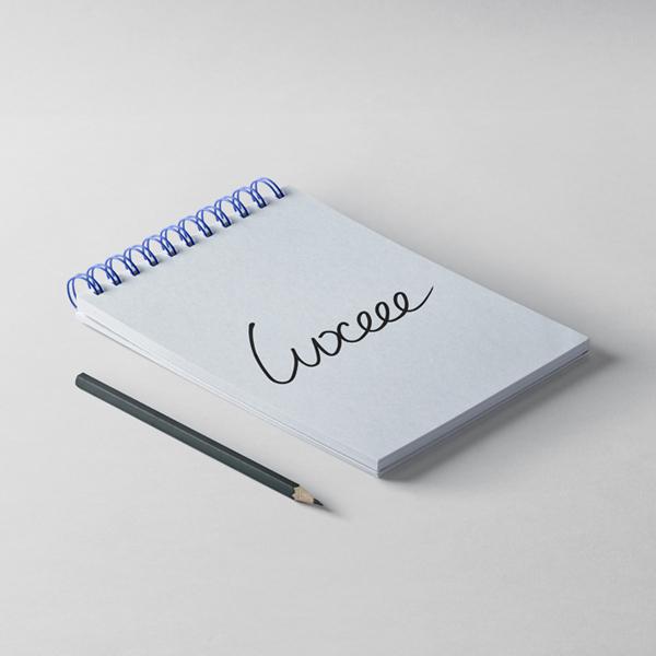 luxeee_logo
