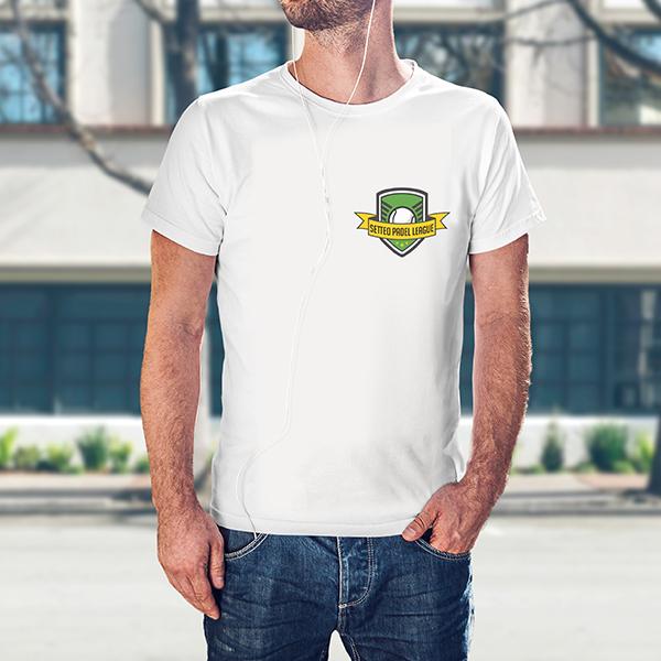 Tshirt_setteo_logo.jpg