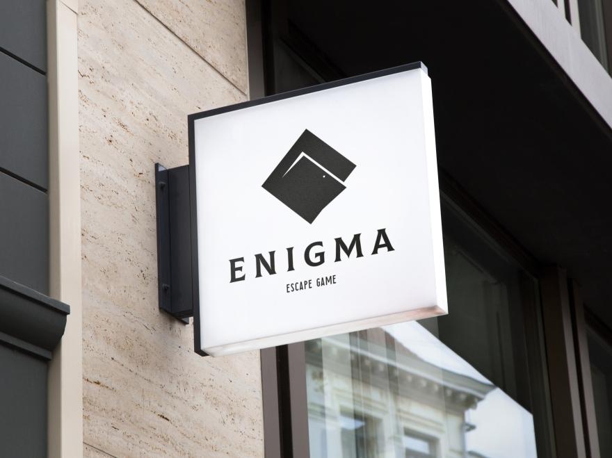 Enigma-MES